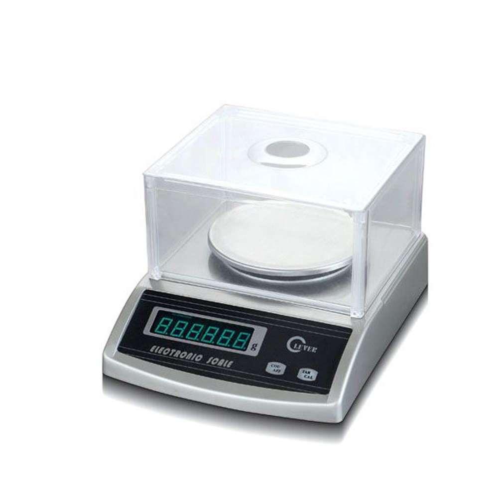 Demandy AJCS labormérleg 1000g /0.01 g
