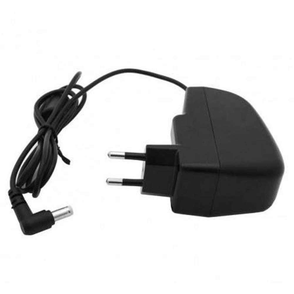 ACS-768 hálózati adapter- 6V