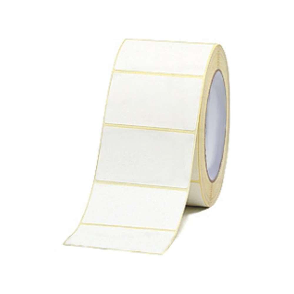 Nyomtatható címke 58*43 mm